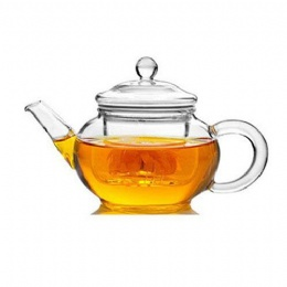 260ml tea pot